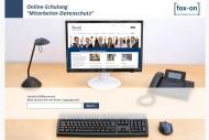 Online-Datenschutz-Schulung_Teaser