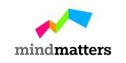 Logo unseres Partners mindmatters - Erfinder von Mr. Fox und Ersteller unserer Datenschutz-Doku