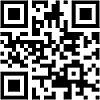 QR-Newsletter