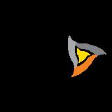 Logo von GSW - Gemeinschaftsstadtwerke Kamen - Bönnen - Bergkamen