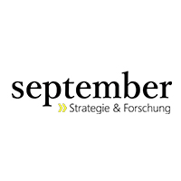 september Strategie